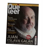 https://lacarreteradelacosta.com/files/gimgs/th-38_16_costa-octubre10a9739.jpg