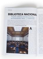 https://lacarreteradelacosta.com/files/gimgs/th-38_16_creations060.jpg