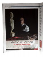 http://lacarreteradelacosta.com/files/gimgs/th-38_16_garrido.jpg