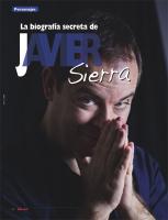 http://lacarreteradelacosta.com/files/gimgs/th-38_16_javier-1.jpg