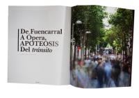 http://lacarreteradelacosta.com/files/gimgs/th-38_16_nuevasimg1472.jpg