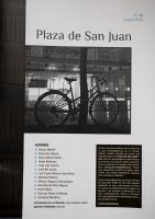 http://lacarreteradelacosta.com/files/gimgs/th-38_16_plazasanjuan.jpg