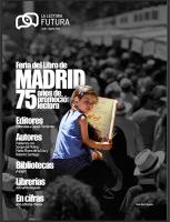 http://lacarreteradelacosta.com/files/gimgs/th-38_16_portada-la-lectora-futura.jpg