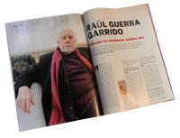 http://lacarreteradelacosta.com/files/gimgs/th-38_16_raulguerra.jpg