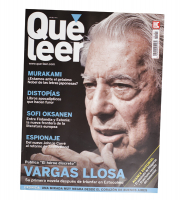 http://lacarreteradelacosta.com/files/gimgs/th-38_16_vargasllosa2.jpg