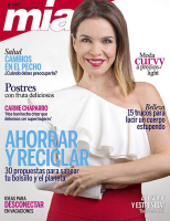 https://lacarreteradelacosta.com/files/gimgs/th-38_32_1531510822mia-espana-11-julio-2018-1-copy.jpg
