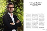 http://lacarreteradelacosta.com/files/gimgs/th-38_32_adn---entrevista-mathieu-1.jpg