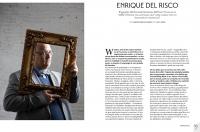 http://lacarreteradelacosta.com/files/gimgs/th-38_32_alianza---entrevista-del-risco-1.jpg
