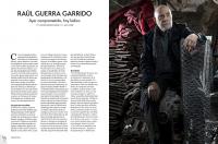 https://lacarreteradelacosta.com/files/gimgs/th-38_32_alianza---entrevista-guerra-garrido-1.jpg