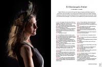 http://lacarreteradelacosta.com/files/gimgs/th-38_32_anaya-espido-freire.jpg