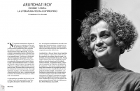 https://lacarreteradelacosta.com/files/gimgs/th-38_32_arundhati-roy-2.jpg