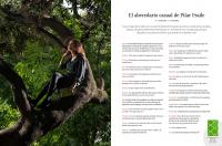 http://lacarreteradelacosta.com/files/gimgs/th-38_32_caballo-de-troya---pilar-fraile.jpg