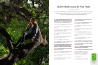 https://lacarreteradelacosta.com/files/gimgs/th-38_32_caballo-de-troya---pilar-fraile.jpg