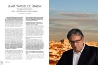 http://lacarreteradelacosta.com/files/gimgs/th-38_32_espasa-de-prada-1.jpg