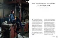 http://lacarreteradelacosta.com/files/gimgs/th-38_32_galaxia-gutenberg---entrevista-edurne-portela-1.jpg