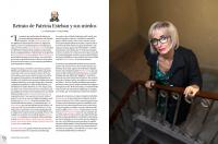 http://lacarreteradelacosta.com/files/gimgs/th-38_32_galaxia-gutenberg---patricia-esteban.jpg