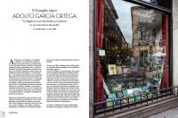 http://lacarreteradelacosta.com/files/gimgs/th-38_32_galaxia-gutenberg-garcia-ortega-1.jpg