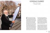 http://lacarreteradelacosta.com/files/gimgs/th-38_32_literatura-random-house---gonzalo-suarez-1.jpg
