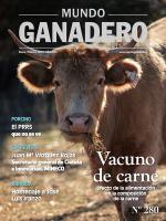 http://lacarreteradelacosta.com/files/gimgs/th-38_32_mundo-ganadero-portada.jpg
