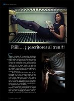http://lacarreteradelacosta.com/files/gimgs/th-38_32_paferroviario637-1.jpg