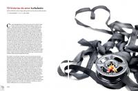 http://lacarreteradelacosta.com/files/gimgs/th-38_32_penguin---novela-romantica-1.jpg