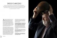https://lacarreteradelacosta.com/files/gimgs/th-38_32_peninsula---entrevista-diego-carcedo-1.jpg