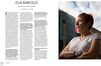 https://lacarreteradelacosta.com/files/gimgs/th-38_32_roca---entrevista-elia-barcelo-1.jpg