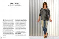 http://lacarreteradelacosta.com/files/gimgs/th-38_32_sara-mesa.jpg