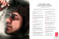 http://lacarreteradelacosta.com/files/gimgs/th-38_32_siltola---diccionario-gutierrez-roman.jpg
