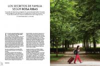 https://lacarreteradelacosta.com/files/gimgs/th-38_32_tusquets---entrevista-rosa-ribas-1.jpg