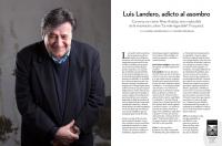 http://lacarreteradelacosta.com/files/gimgs/th-38_32_tusquets---luis-landero-1.jpg