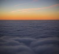 http://lacarreteradelacosta.com/files/gimgs/th-40_29_cielo-guai-avion.jpg