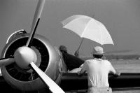 http://lacarreteradelacosta.com/files/gimgs/th-40_7_701-avion.jpg