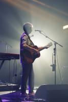 http://lacarreteradelacosta.com/files/gimgs/th-43_12_concierto-xoel-priceh54a0394.jpg