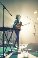 http://lacarreteradelacosta.com/files/gimgs/th-43_12_concierto-xoel-priceh54a0422.jpg