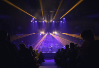 http://lacarreteradelacosta.com/files/gimgs/th-43_12_concierto-xoel-priceh54a0757.jpg