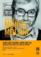 http://lacarreteradelacosta.com/files/gimgs/th-44_27_77-cartel-munoz-molina.jpg