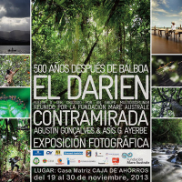 http://lacarreteradelacosta.com/files/gimgs/th-44_27_77-darien.jpg