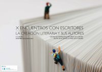 http://lacarreteradelacosta.com/files/gimgs/th-44_27_77-encuentros-4.jpg