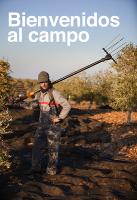 http://lacarreteradelacosta.com/files/gimgs/th-44_27_bienvenidos-promo-2.jpg