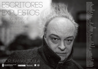 http://lacarreteradelacosta.com/files/gimgs/th-44_27_cartelcoru.jpg