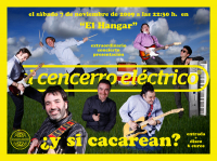 http://lacarreteradelacosta.com/files/gimgs/th-44_27_cartelweb.jpg