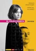 http://lacarreteradelacosta.com/files/gimgs/th-44_27_coleccionista.jpg