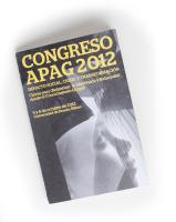 http://lacarreteradelacosta.com/files/gimgs/th-44_27_creations026.jpg