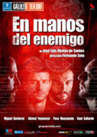 https://lacarreteradelacosta.com/files/gimgs/th-44_27_en-manos-del-enemigo-cartel156.jpg