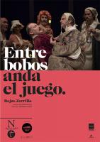 http://lacarreteradelacosta.com/files/gimgs/th-44_27_entreboboscartela4v52-copia.jpg