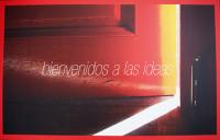 http://lacarreteradelacosta.com/files/gimgs/th-44_27_nuevasimg1462.jpg