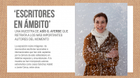 http://lacarreteradelacosta.com/files/gimgs/th-44_27_pantallazos-sept-01.jpg