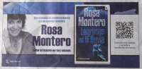 https://lacarreteradelacosta.com/files/gimgs/th-44_27_rosa.jpg