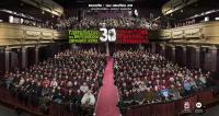 http://lacarreteradelacosta.com/files/gimgs/th-44_27_teatro-ok-v1textos4.jpg